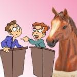 Levy debate looms for bookmakers and horsemen