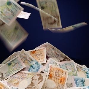 Rank Interactive banks on British online gambling boom