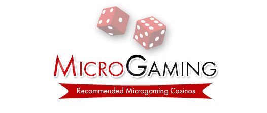 Microgaming inks deal with Cashball