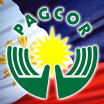Pagcor remittance to Philippines government down 9% in 2010