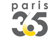 Jeux365 launches Paris365 sportsbetting site
