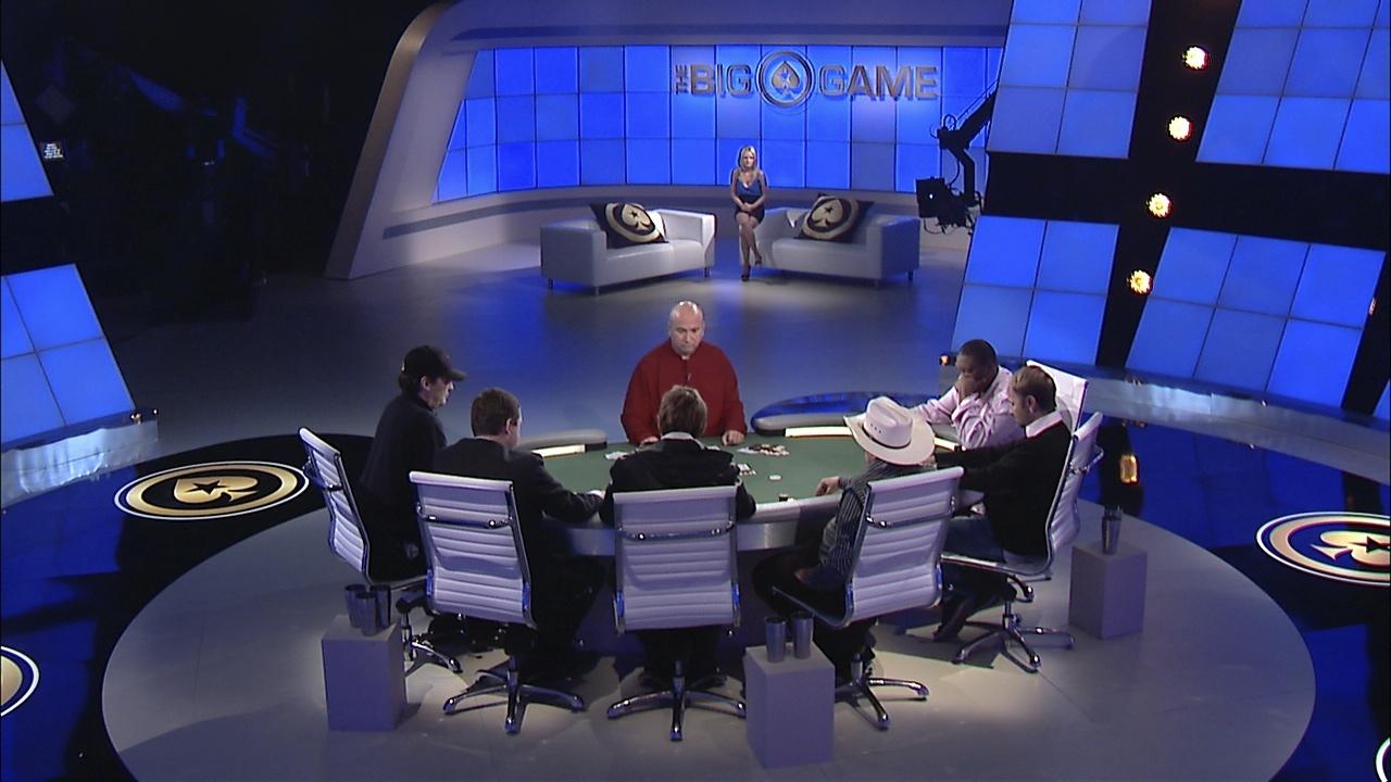 Online Gambling garnering mainstream buzz