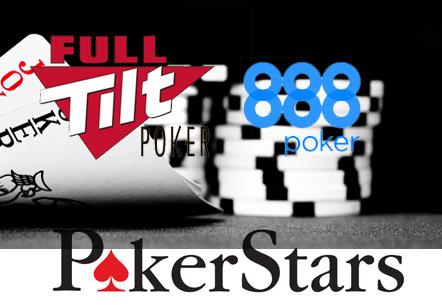 pokerstars-macau-888-russia-thumbnail