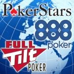 pokerstars-macau-888-russia