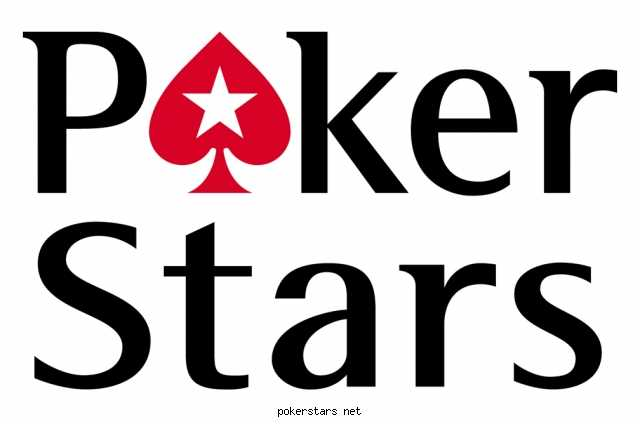 PokerStars.net announces free poker deal with media giant