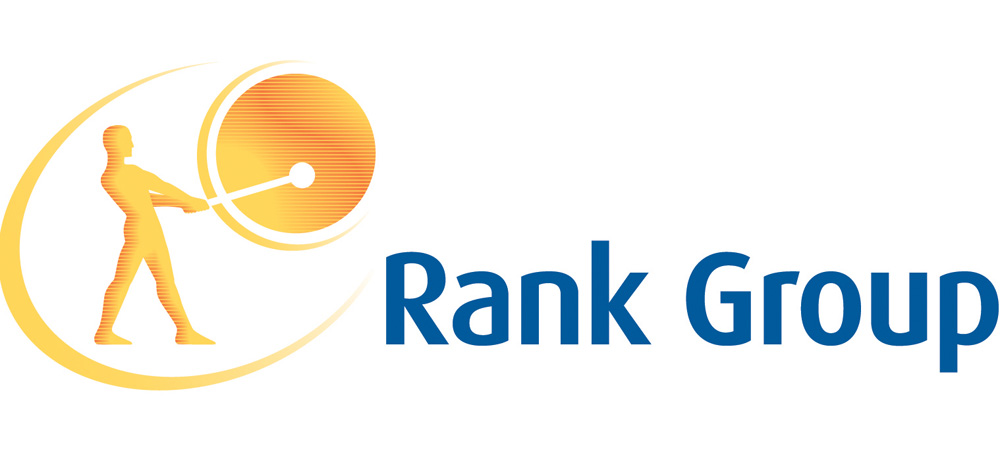 Rank Group announces Q3 figures