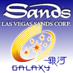 Q3 lifts Las Vegas Sands, Galaxy Ent. Group