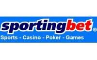 sportingbet blue