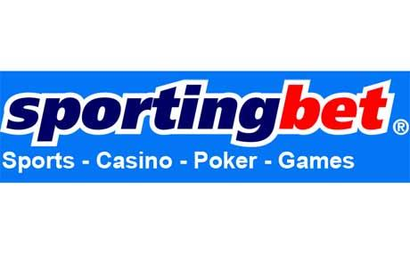 Sportingbet abandons French digs