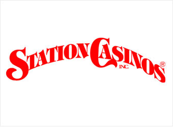 Station Casinos nears exit from bankruptcy