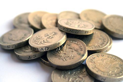 The UK internet economy worth £100bn