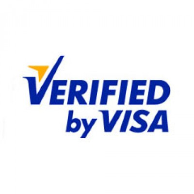 Problems arise for Verified by Visa customers