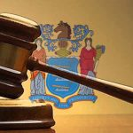 New Jersey's sports betting court challenge – a PASPA primer