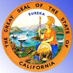 California-third-online-poker-bill