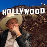 Doyle Brunson on the move; hissy-fit Hamilton; hip-hop Hellmuth