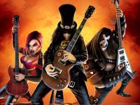 guitar_hero_warriors_of_rock
