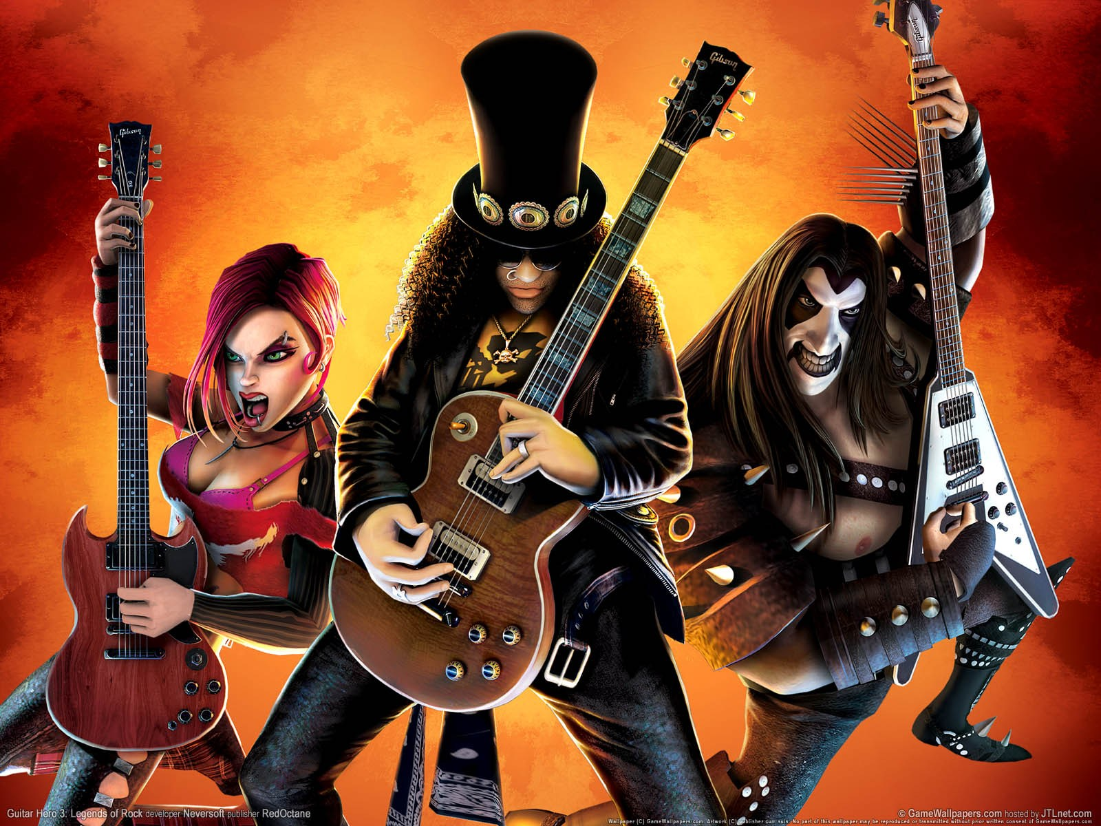 CalvinAyre.com partners with ToteSport for LAC Guitar Hero Tourney