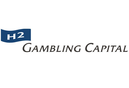 H2 Gambling Capital shows that egaming sector continues to grow