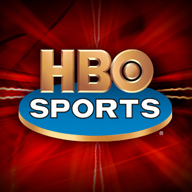 HBO 24/7 Rebuffed by NBA