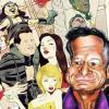 Playboy Hugh Hefner takes (some of) Calvin Ayre's advice