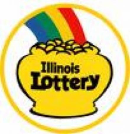 Northstar takes Illinois Lottery jackpot