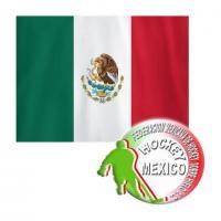 Mexico Ice Hockey