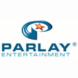 Parlay Entertainment exploding with business