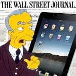 Tablet talk: Playbook outships Xoom; News Corp delays iPad newspaper
