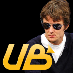 Prahlad-Friedman-join-ub-roster