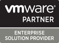 CTXM partners with VMware