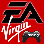 Branson's Virgin Gaming expands video game betting with Electronic Arts deal