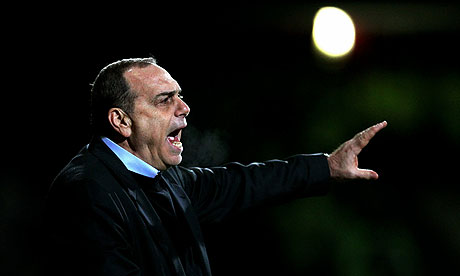 avram-still-staring-at-sack