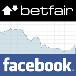 betfair-facebook-app