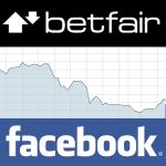 betfair-facebook-app