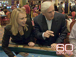 billy-walters-60-minutes