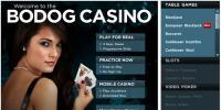 bodog-billionth-blackjack-hand
