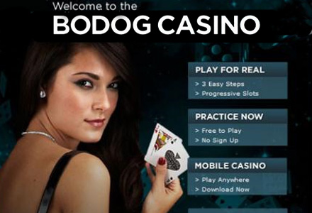 Bodog to Deal Billionth Blackjack Hand