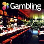 bodog-brand-bid-gambling-com-domain