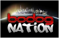 bodog-nation