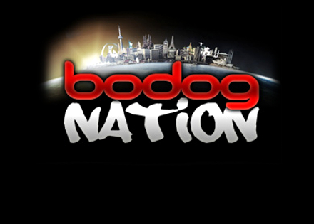 Bodog Nation launches to educate and celebrate brand values