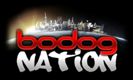 bodog-nation-educate-celebrate