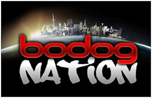 Bodog Brand launches new entertainment and recruitment site