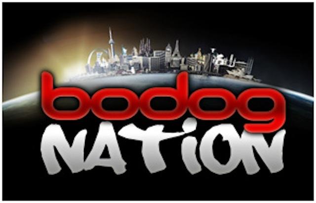 bodog-nation