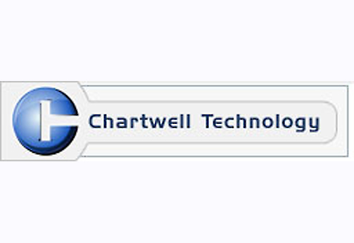 Chartwell launches first games under Amaya banner