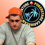 Chris Oliver leads PCA Day 3; PokerStars signs Duhamel; November 9 reunion