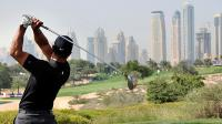contruction-suspended-at-tiger-woods-dubai