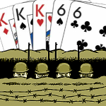 dispatches-us-war-online-poker-ecom