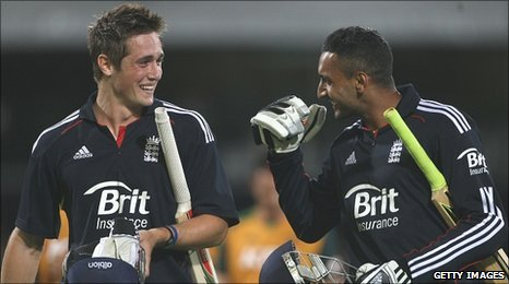 english-cricketers-set-world-record