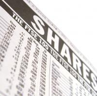 equity-firms-take-half-snai