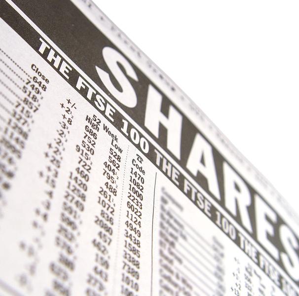 equity-firms-take-half-snai